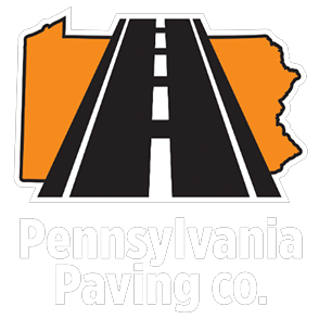Pennsylvania Paving Company